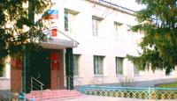 Как обирают православных в Козельском суде