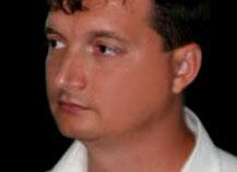 Андрей Мозжегоров