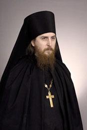 Игумен Симеон (Гаврильчик), Троице-Сергиева лавра