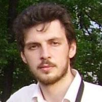 Сергей Чесноков, президент Общероссийской общественной организации «За жизнь и защиту семейных ценностей», главный редактор газеты «Вифлеемский глас»