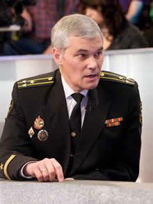 Сивков