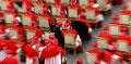 Кардиналы-католики в РПЦ