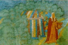 святитель Трифон Ростовский