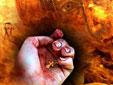 мученичество