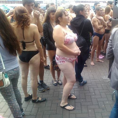 http://www.rusfront.ru/uploads/posts/2013-09/1378149041_0_ab6ac_cedace1e_xl.jpg