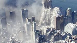 Чего мы не знали про 11 сентября