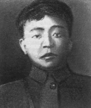 Ли Сю-Лян