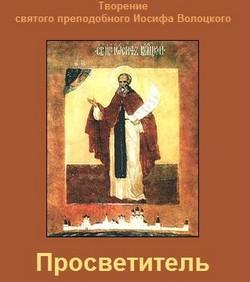 http://www.rusfront.ru/uploads/posts/2013-10/1383123930_1000000.jpg