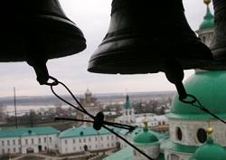 Народ православный и государство