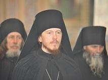 К обсуждению проекта «Положения о монастырях и монашествующих»