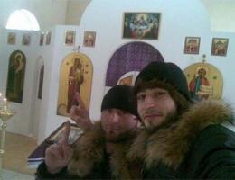 http://www.rusfront.ru/uploads/posts/2013-11/1383725982_du06-11-13.jpg