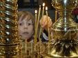 Случай небывалой духовной стойкости маленького православного русина (Обновлено!)