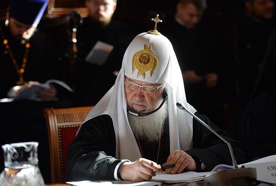 http://www.rusfront.ru/uploads/posts/2014-03/1394225800_2p20140306-2.jpg