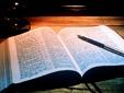 Бог попускает бедствия и грехи для блага людей