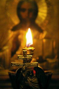 Страдание святых мучеников: Маркиана, Никандра, Иперехия, Аполлона, Леонида, Ария, Горгия, Селиния, Ириния и Памвлга.