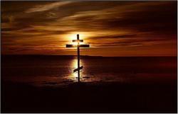 Пострадавший за Христа