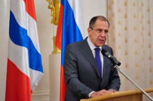 ЕС осудил «марш пленных», однако у МИД РФ другое мнение