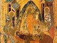 Чудотворная икона Пресвятой Богородицы