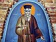 Придет время, когда православные будут враждовать между собой...