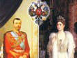 Царственные мученики – путеводная звезда для православных семей