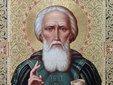 10 чудес преподобного Сергия Радонежского