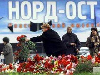 http://www.rusfront.ru