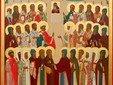 Святые, в земле Волынской просиявшие