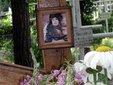 Посмертные чудеса матушки Алипии Голосеевской