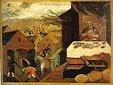 Еп. Виссарион (Нечаев). Поучение в 26-ю неделю по Пятидесятнице