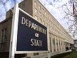 В США появится «уполномоченный» по делам извращенцев…