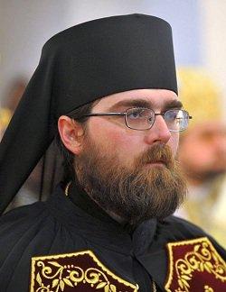 В Православной Церкви Чехии может произойти раскол