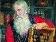 «Парфеновская лавка»