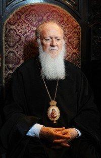 «Восточный папизм» и Польская автокефалия