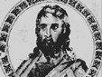 Пророк-домоправитель нечестивого царя