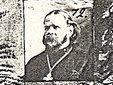 Священномученик Иаков (Шестаков), священник