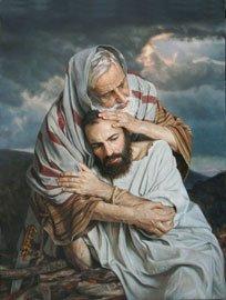 О должном послушании Богу