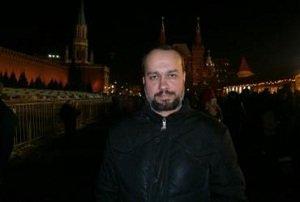 «Украинский» режим сделал ставку на русскоязычную русофобию