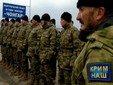 Анкара начала «отвоевывание»