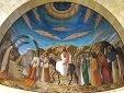 Благословен грядый во имя Господне: осанна в вышних