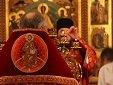 Руководство неугодных конфессий на Украине будут назначать госвласти