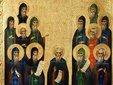 собор Карельских святых