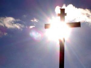 Может ли христианин быть уверенным в своем спасении?