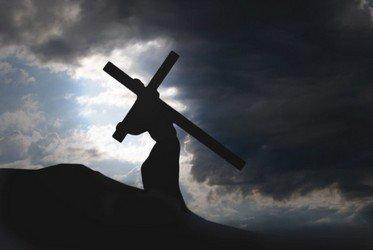 Наши кресты