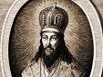 Почему святые апостолы не смогли изгнать беса из отрока, бесновавшегося в новолуния?