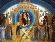 Пресвятая богородица - матерь всех праведных и надежное прибежище грешников