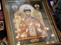 Право на вымысел? Фильм «Матильда» - хула на Святого Царя, удар по Православию и России