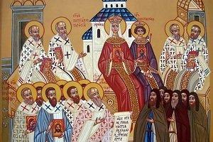 Православие - истинная вера!