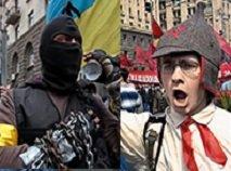 Времена не выбирают: о советском и «независимом периодах» на Украине с точки зрения православного монархиста