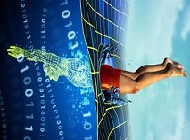 Глобальная цифровая трансформация приведет к обезбоживанию и расчеловечиванию