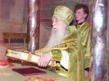 Последнее интервью старца Кирилла (Павлова) о грядущих испытаниях и скорбях